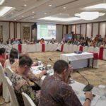Langkah Kemenko Kemaritiman Wujudkan Indonesia Bebas Sampah Plastik