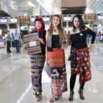 Kamis Nusantara, Gerakan Kebangsaan Merayakan Keberagaman