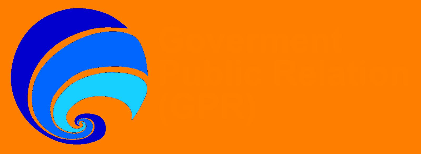 Beranda (Copy)