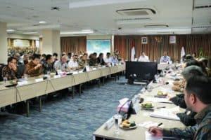 Menyadari Potensi Indonesia Melalui Pembangunan Berkelanjutan