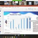 Kemenko Marves Terus Mendorong Ketersediaan Lahan Clean and Clear Untuk Pengembangan Lahan Pergaraman di NTB