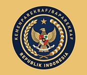 logo kemenparekraf 174x150 1