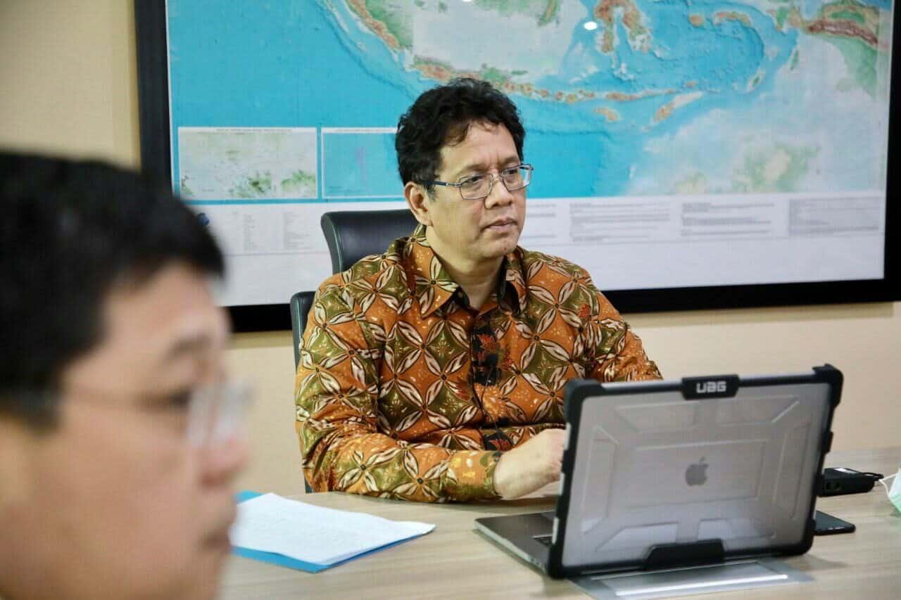 Mendapat Pengaduan Tagihan Listrik, Deputi Purbaya Adakan Audiensi