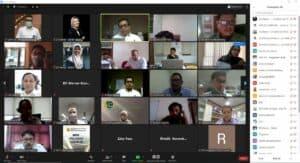 Penyelesaian Kontruksi Tol Cisumdawu Masih Terkendala Pembebasan Lahan