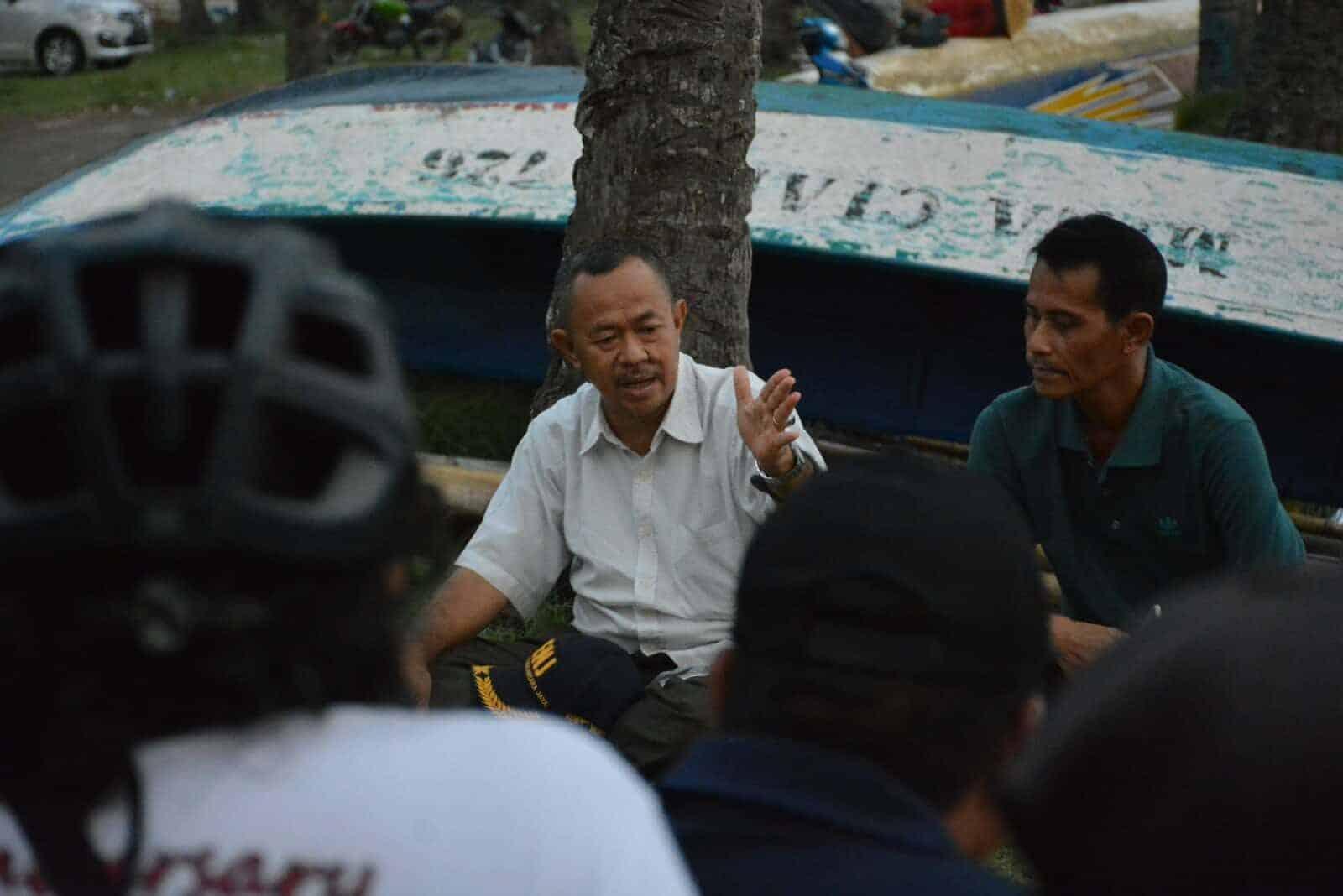Kemenko Marves Dorong Peningkatan Daya Saing Produk Kelautan dan Perikanan di Sukabumi (Copy)