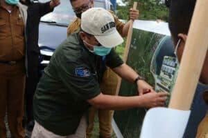 Kemenko Marves Dorong Percepatan LIN di Maluku