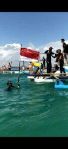 Kemenko Marves Berkomitmen Menyejahterakan Nelayan Sukabumi