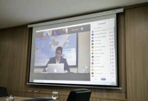 Kemenko Marves Terus Monitor kinerja PLN terkait Penyelesaian Keluhan Tagihan Pelanggan