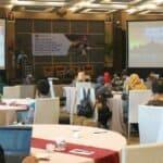 Siapkan SDM Unggul, Kemenko Marves Gelar Rapat Koordinasi Riset Pendidikan Bidang Pariwisata dan Ekonomi Kreatif