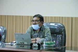 Kemenko Marves Lakukan Monitoring dan Evaluasi Kebijakan Investasi dan Pertambangan di Kabupaten Banggai, Sulawesi Tengah