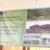 Pemerintah Dukung Pengembangan Wisata Alam Geopark Nasional