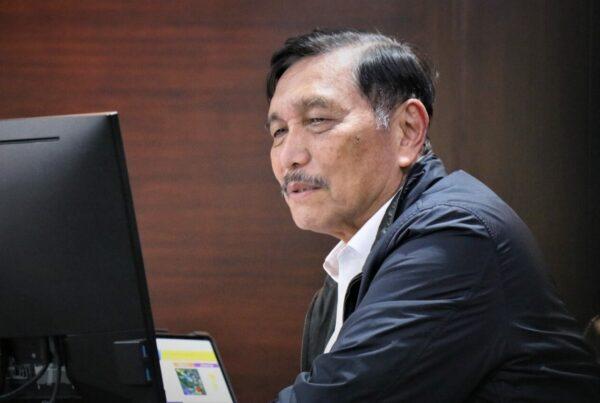 Selain Sumatera Utara, Pemerintah Kembangkan Jatim, Kalteng dan Babel Sebagai Kawasan Perhutanan Sosial Serta Food Estate
