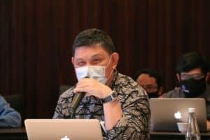 Kemenko Marves Dukung Pembangunan Superkoridor Konektivitas Antar Wilayah di Provinsi Jawa Barat
