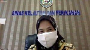 Kemenko Marves dan K/L Terkait Berencana Membangun Pangkalan Pendaratan Ikan di Kabupaten Seluma yang Bersinergi dengan Kawasan Ekonomi Khusus di Bengkulu