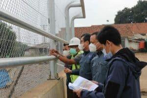 Tol Cisumdawu Menjadi Prioritas Utama dan Perhatian Khusus Pembangunan Jalan Tol tahun 2021