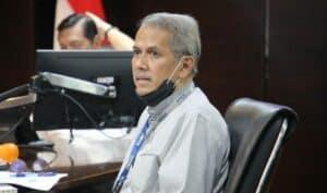 Menko Luhut Pimpin Meeting Virtual dengan Menteri Agama
