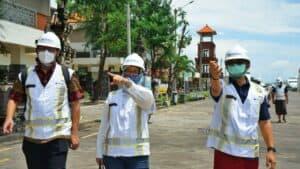 Dorong Pariwisata Bahari, Pemerintah Persiapkan Bali sebagai Terminal Kapal Pesiar dan Kapal Wisata Terbesar di Indonesia