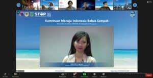 Resmikan Fasilitas TPST3R di Kabupaten Pasuruan, Menko Luhut Ungkap Pengelolaan Sampah harus Dimulai dari Hulu