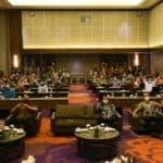 Kemenko Marves Gelar Sosialisasi Dan Workshop untuk Jabatan Fungsional