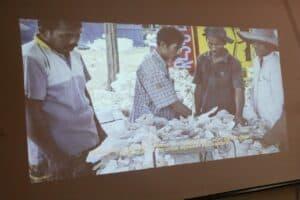 Menko Luhut Pimpin Video Conference Meresmikan Fasilitas TPST3R dari Nestle