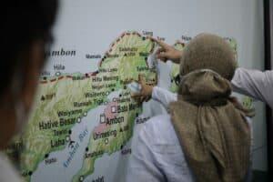 Kemenko Marves Usulkan Ambon New Port Sebagai Regional Hub Baru, Deputi 6 Kawal Studi Pendahuluan