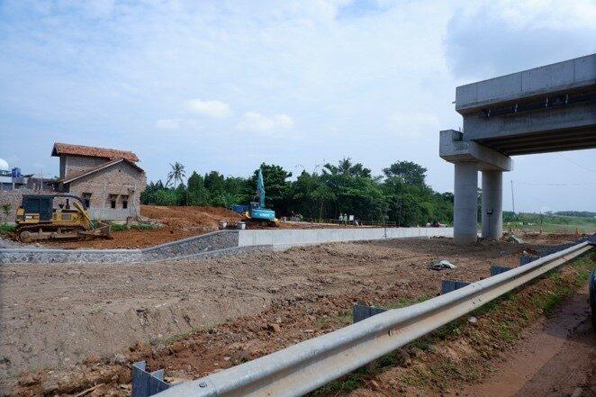 Liburan Akhir Tahun ke Tanjung Lesung hanya 2,5 jam dari Jakarta