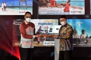 Gernas BBI Dorong Transformasi Artisan Indonesia ke Ekosistem Digital
