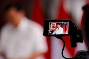 Menko Luhut: Upaya Pencegahan Jadi Kunci Utama Menekan Praktik Korupsi di Indonesia