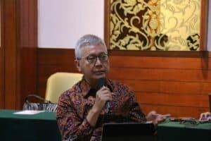 Penuhi Komitmen atas Port State Measures Agreement (PSMA), Indonesia gandeng FAO Perangi Penangkapan Ikan Ilegal