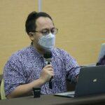 Gencarkan Pengembangan E-Sports dan Game Lokal Indonesia, Kemenko Marves Gelar Rakor bersama Pelaku Industri