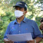 Dua Kemenko Berkolaborasi untuk Verifikasi Usulan Proyek Prioritas di Wilayah Jawa Barat