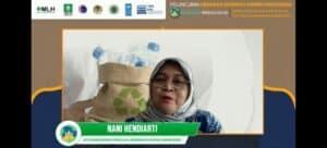 Sedekah Sampah Sebagai Solusi Lingkungan Sehat