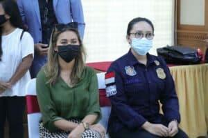 Pemerintah Deportasi Pelaku Video Prank Masker