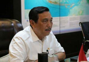 Pulihkan Ekonomi Bali, Pemerintah Terapkan Work From Bali bagi ASN Dengan Prokes Tegas dan Vaksinasi Masif