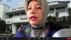 Dukung Indonesia Spice Up The World, Menko Luhut: Bumbu Indonesia Miliki Cita Rasa Khas