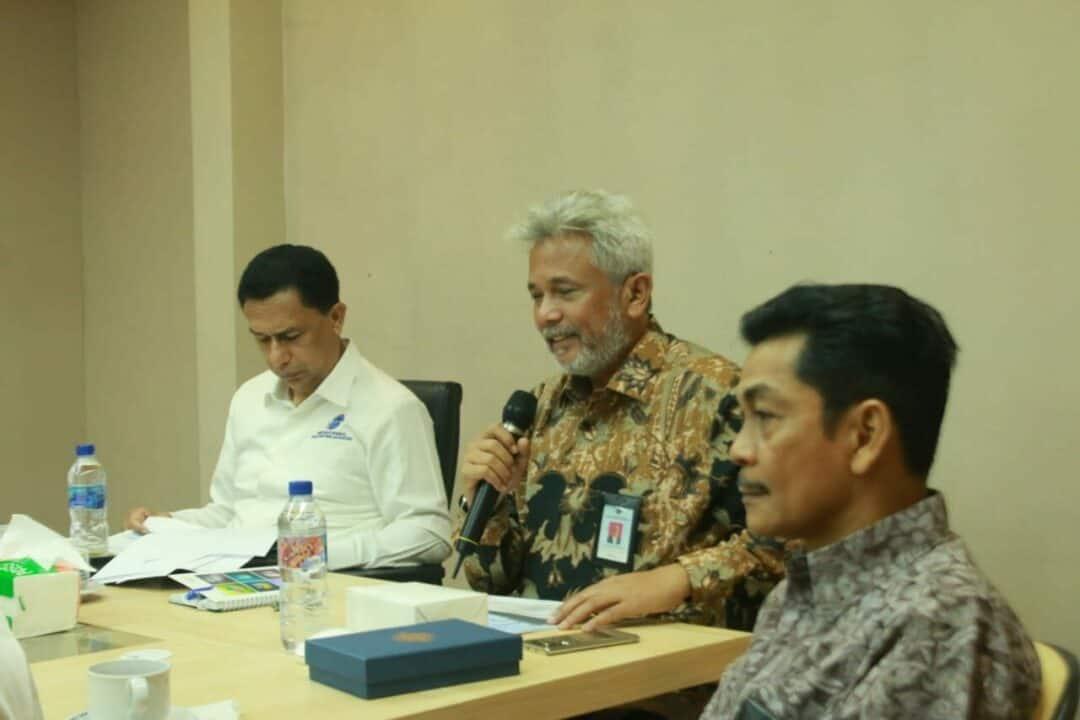 Pelabuhan Bebas Sabang: Siap Jadi Emergency Response Port di Masa Pandemi Covid-19