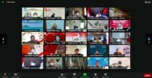 Screen Shot 2021 08 20 at 14.50.47